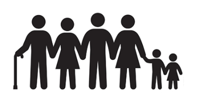 Family Relationship DNA Test from Home